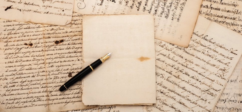 A Guide to Becoming a Better Writer: 15 Practical Tips