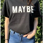 maybe2