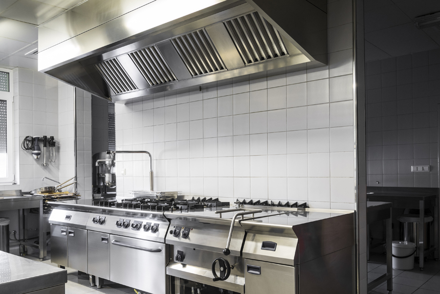 kitchen needs chelsea nook cooking equipment every community