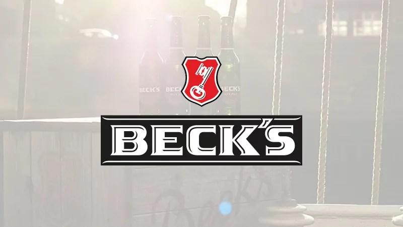 BP_Becks-fallback