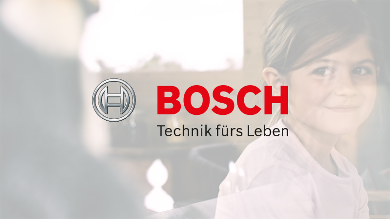 BP_Bosch-fallback