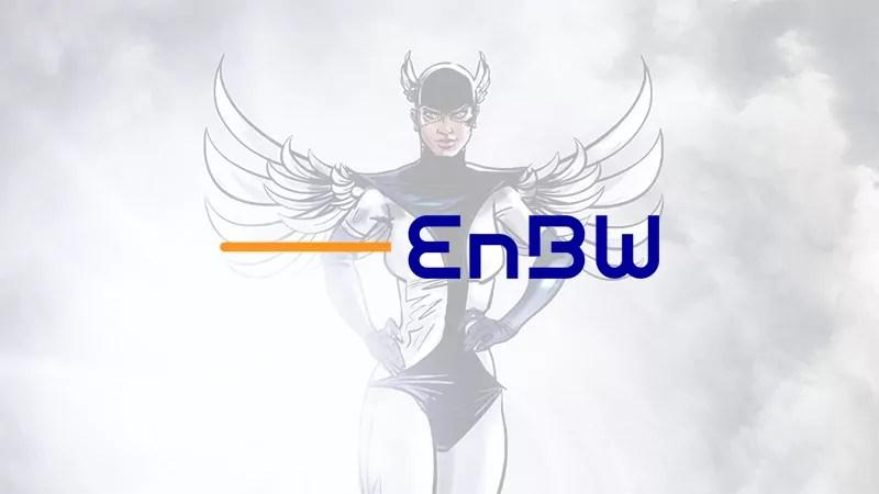 BP_EnBW-fallback