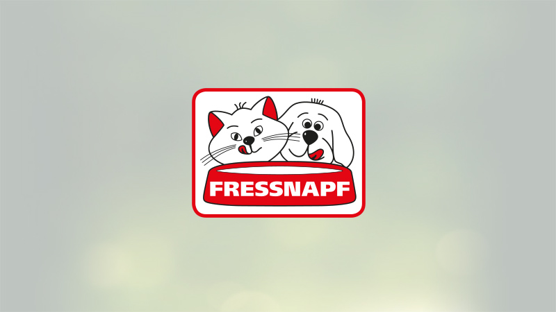 BP_Fressnapf-fallback