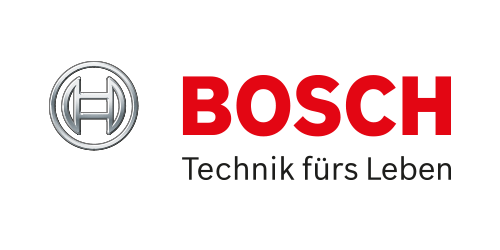 bp-bosch-logo-positiv