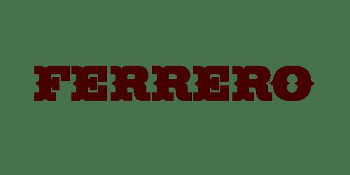 bp-ferrero-logo-positiv
