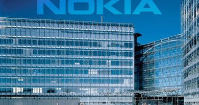 A Brief History of Nokia: Rise & Epic Fall