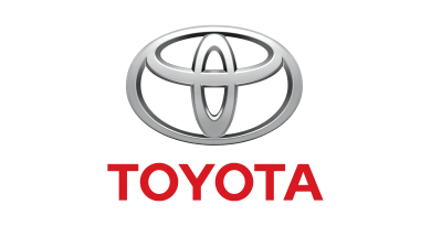 Toyota Success Story : Slow and Steady Wins the Race.