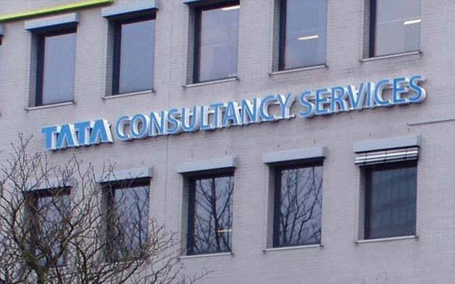 A Complete History of Tata Consultancy Services(TCS)