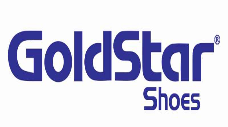 History of GoldStar Shoes