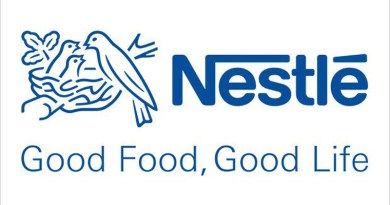 Innovation, Diversification, Merger and Acquisition: The success story of Nestle