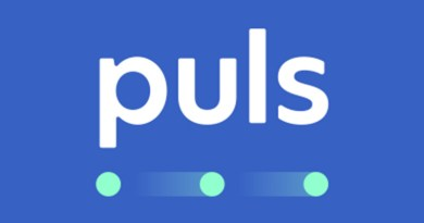 Puls Startup: Your Household appliance fix is one finger tip away