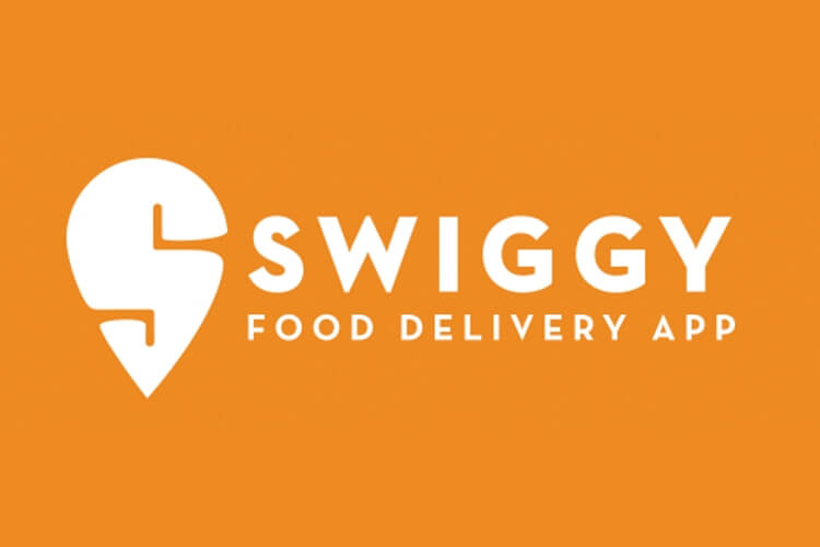 Swiggy Success Story