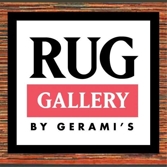 RUG Gallery