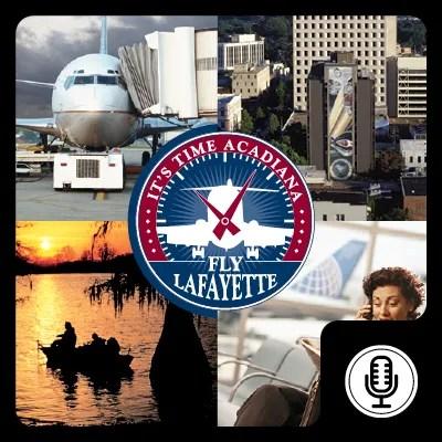 AcadianaAirport-media-radio