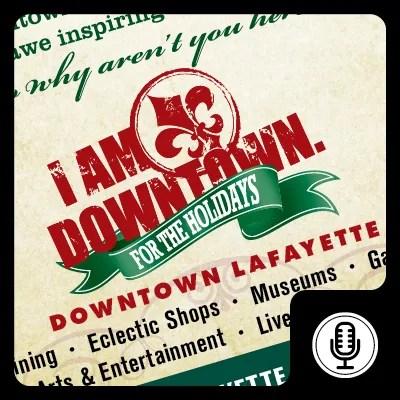 Downtown-media-radio