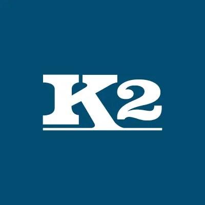 K2-brandID
