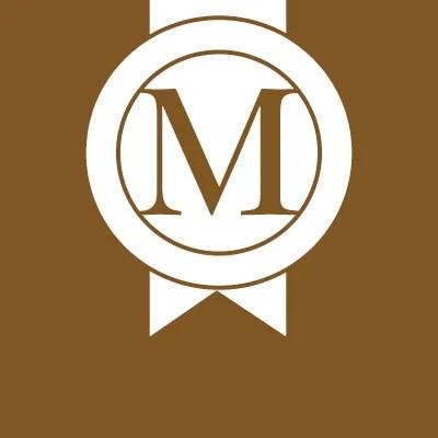 ManBuild-brandID
