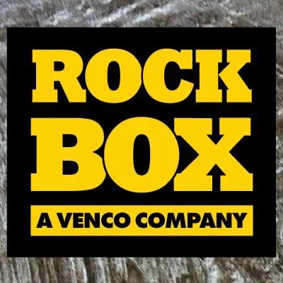 RockBox-collateral