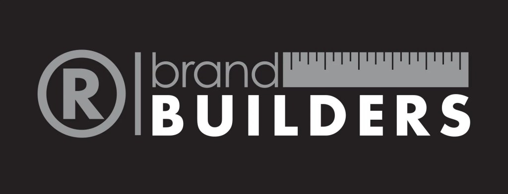 Learn to Build Your Brand from the Experts