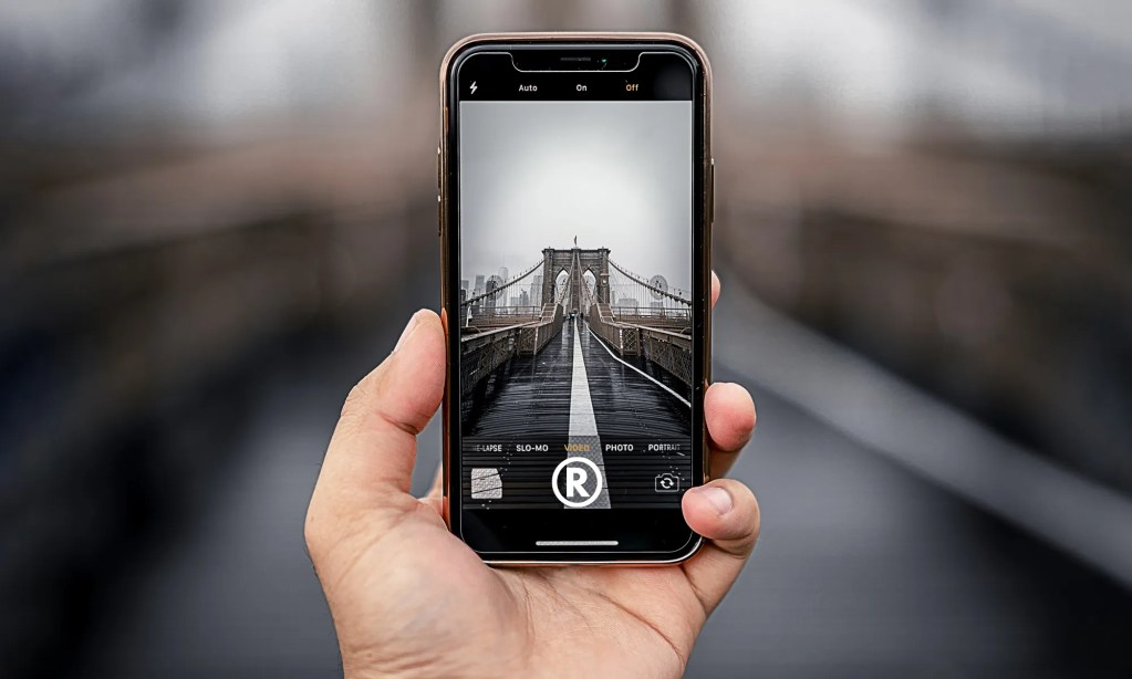 Instagram Rule Changes Effect Brand Building
