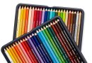 Prismacolor Premier Colored Pencil Sets | Softcore, 48 Pack