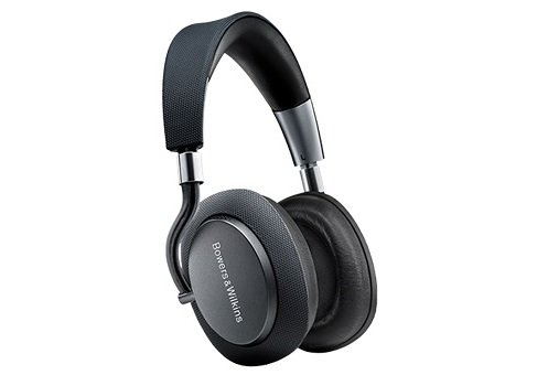 Bowers & Wilkins PX - Cool Gadgets for Consumers | Amazrock Reviews