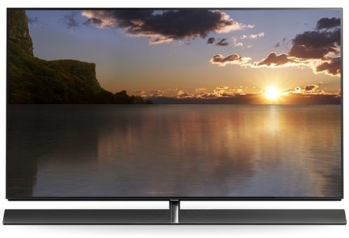Panasonic TH-65EZ1000S TV - Cool Gadgets for Consumers | Amazrock Reviews