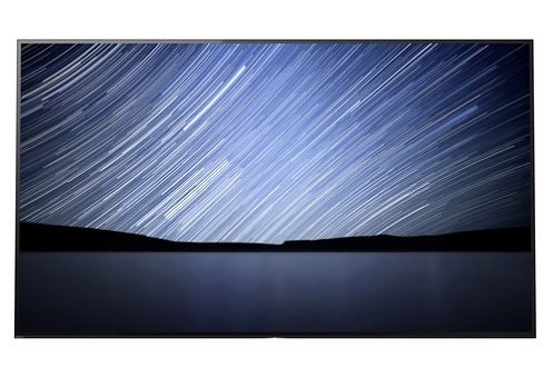 Sony Bravia A1 OLED TV - Cool Gadgets for Consumers   Amazrock Reviews