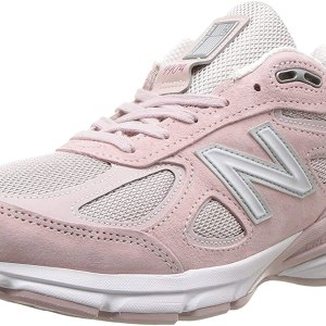 New Balance Women's Made in Us 990 V4 Sneaker