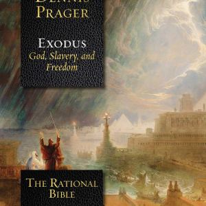 The Rational Bible - Exodus