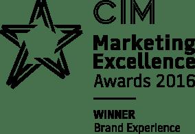 Awards I Brands2Life