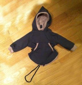 baby-anorak-diy