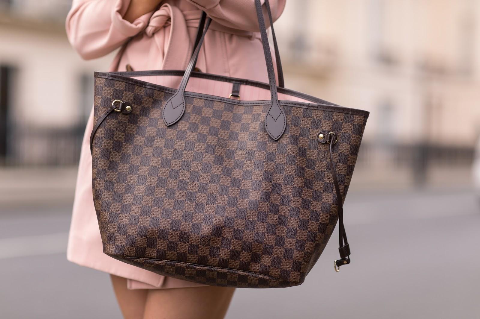 e9cc218d747 Louis Vuitton Authentication Guide By Date Codes - Brands Blogger