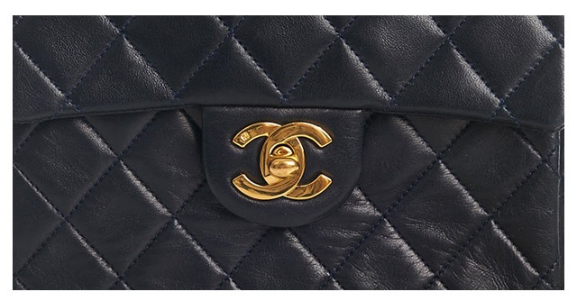 0a2b1d03c282d How To Spot Fake CHANEL CLASSIC FLAP BAG - Brands Blogger