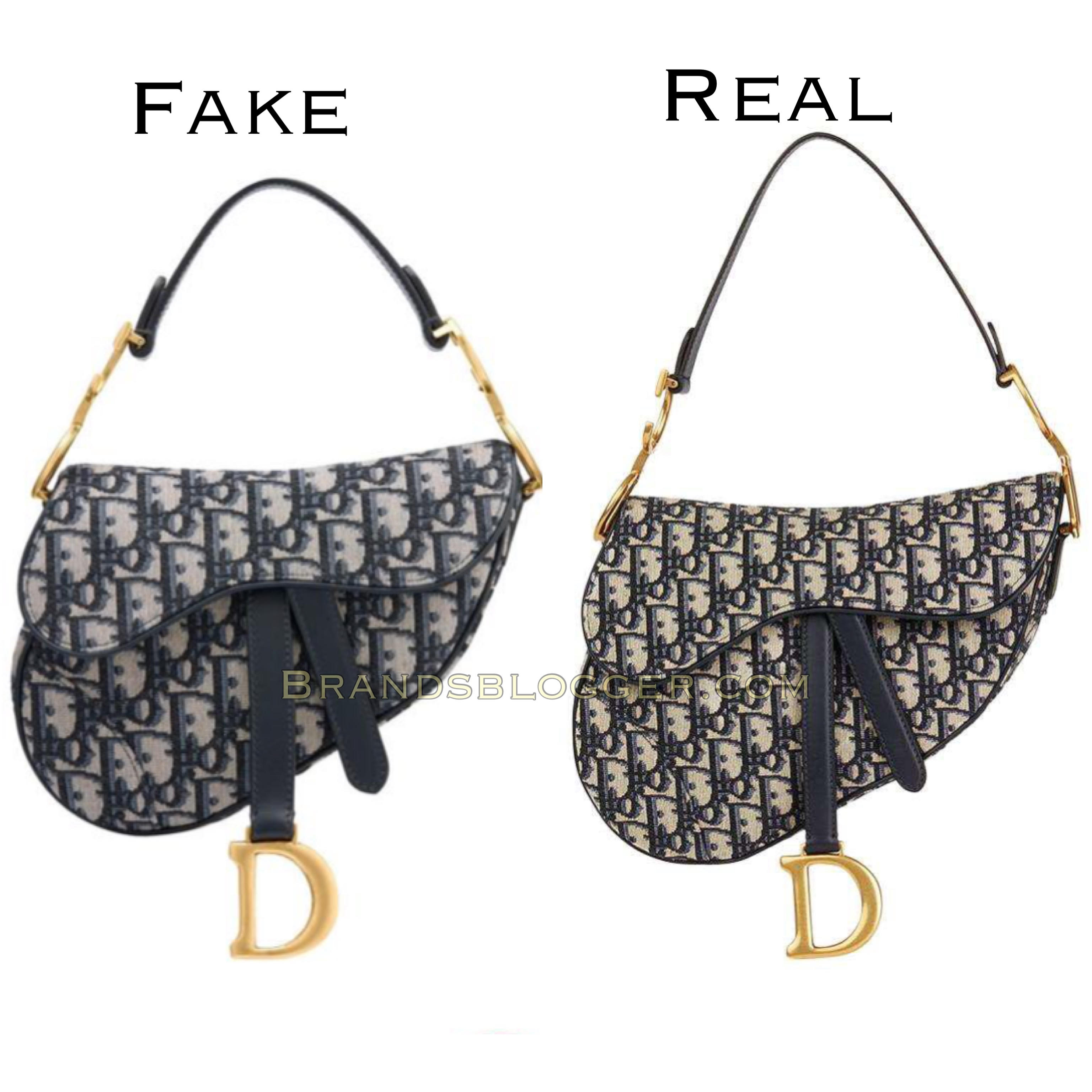 8f0756d618a ... with the authentic bag, in all the details, you will be able to make  the difference when you face a replica. Let's take a look at the pictures  below.
