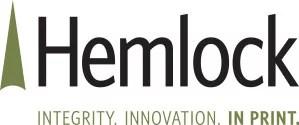 Hemlock_Logo_Integrity_Col