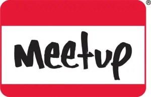 meetup_logo_500