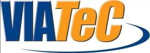 viatec_logo