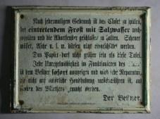 ab Fr. 115.-