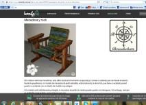 https://www.homify.pt/livros_de_ideias/203930/cadeiras-e-mesas-fantasticas-para-o-seu-escritorio