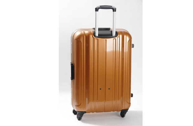 Daycrown Luggage - Brands Corner - Luggage clearance sale in Hong Kong Tsim Sha Tsui: ELLE luggage. Beverly Hills Polo Club luggage. Delsey ...