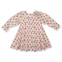 lana-dress-powder-heart