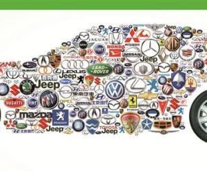 Social Media: Way Forward in Automotive Marketing