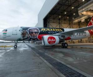 Kabali: Buzz marketing like never before