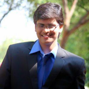 Top 10 bloggers in india-Imran uddin