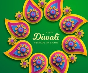 Diwali Gift Ideas to light up your festive season