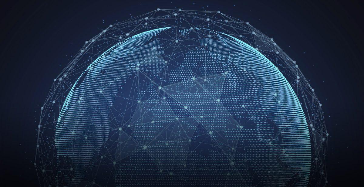 blockchain blockchain Blockchain w zarządzaniu państwem? A może w służbie obywatela? blockchain08 min e1508926723881