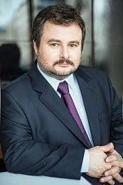 Marek Niechciał UOKiK