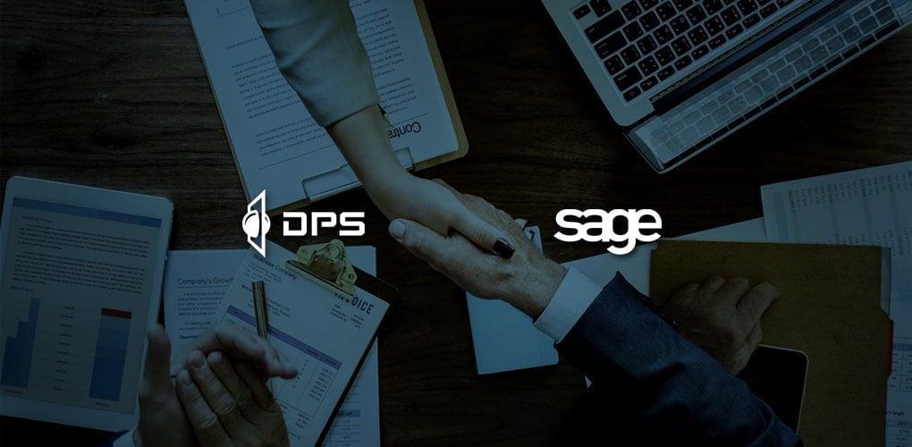DPS SAGE