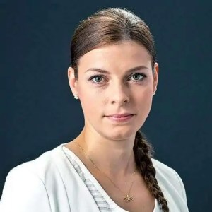 Ewa Szpytko-Waszczyszyn, ekspert wFirma.pl-min